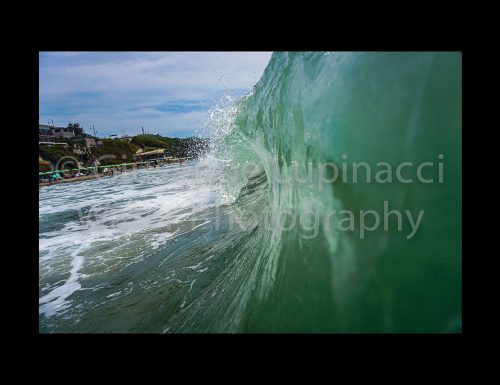 Surf Beat School 13-08-2019 Lido Garda