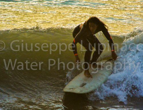GALLERY SURF BEAT SCHOOL  MAREGGIATA  07-10-2019 LIDO GARDA