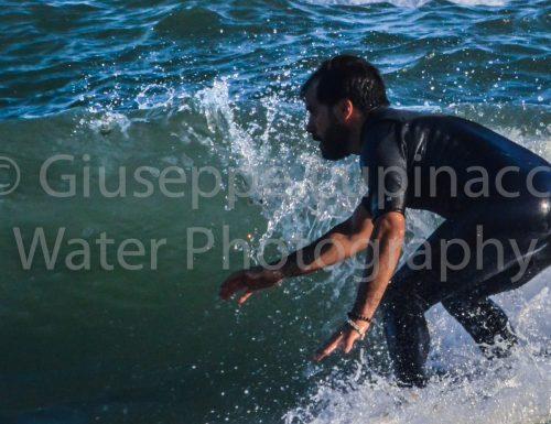 SURF BEAT SCHOOL 16 OTTOBRE 2019 MARINARETTI