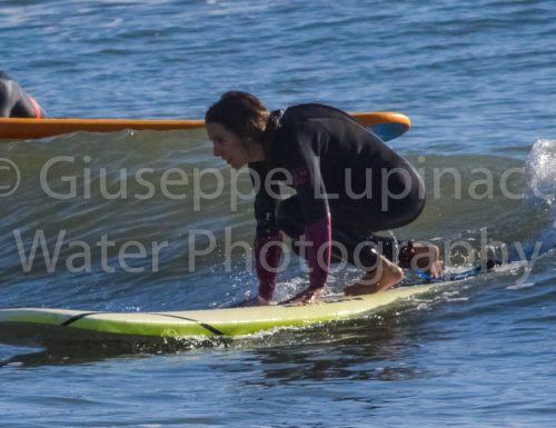 SURF-BEAT-SCHOOL PROVINI 30-11-19 MATTINA