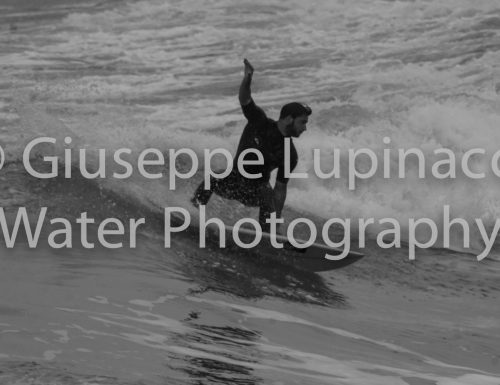 SURF BEAT SCHOOL  14-05-2020