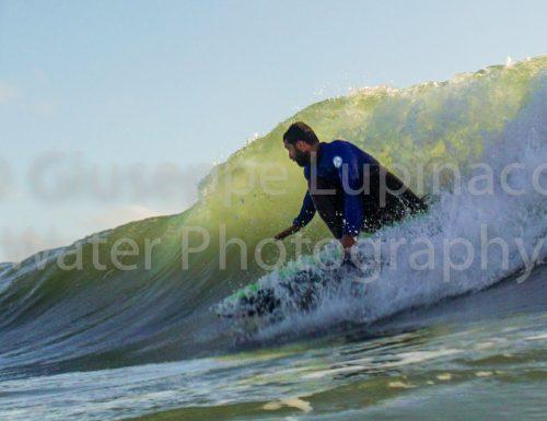 16-17 GIUGNO ORE 18:00 SURF BEAT SCHOOL