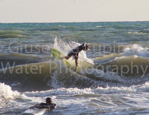 10 giugno 2020 corso adulti ore 18:00 Surf Beat School