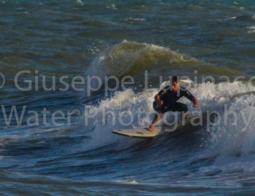 13 giugno 2020  corso adulti ore 18:00 surf beat school