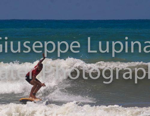 Surf Beat School 4 luglio