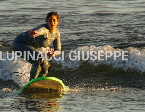 Provini 21 novembre 2020 Surf Beat School