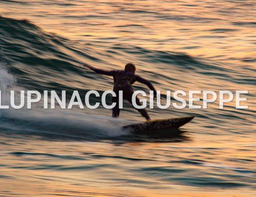 29 novembre 2020 spot: Alceste Surf Beat School