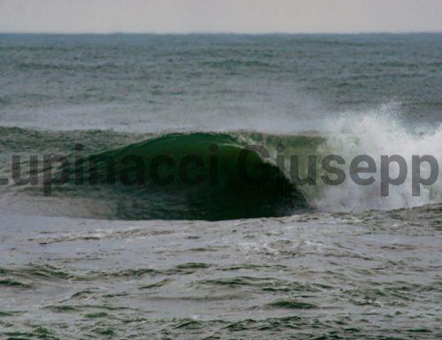 10/12/2020 Marinaro  Anzio Tramonto